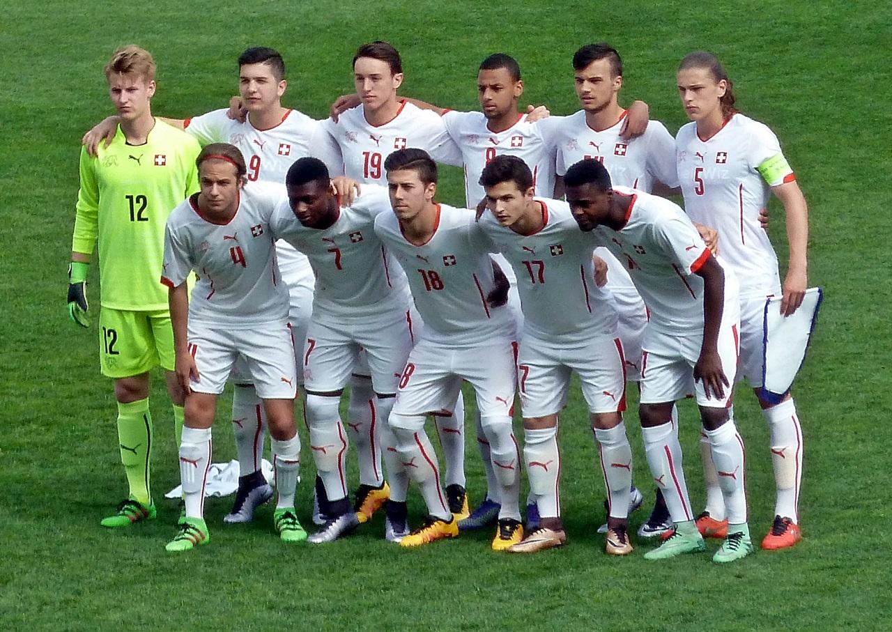 torwarte nationalmannschaft
